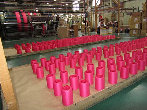 生産管理部の画像